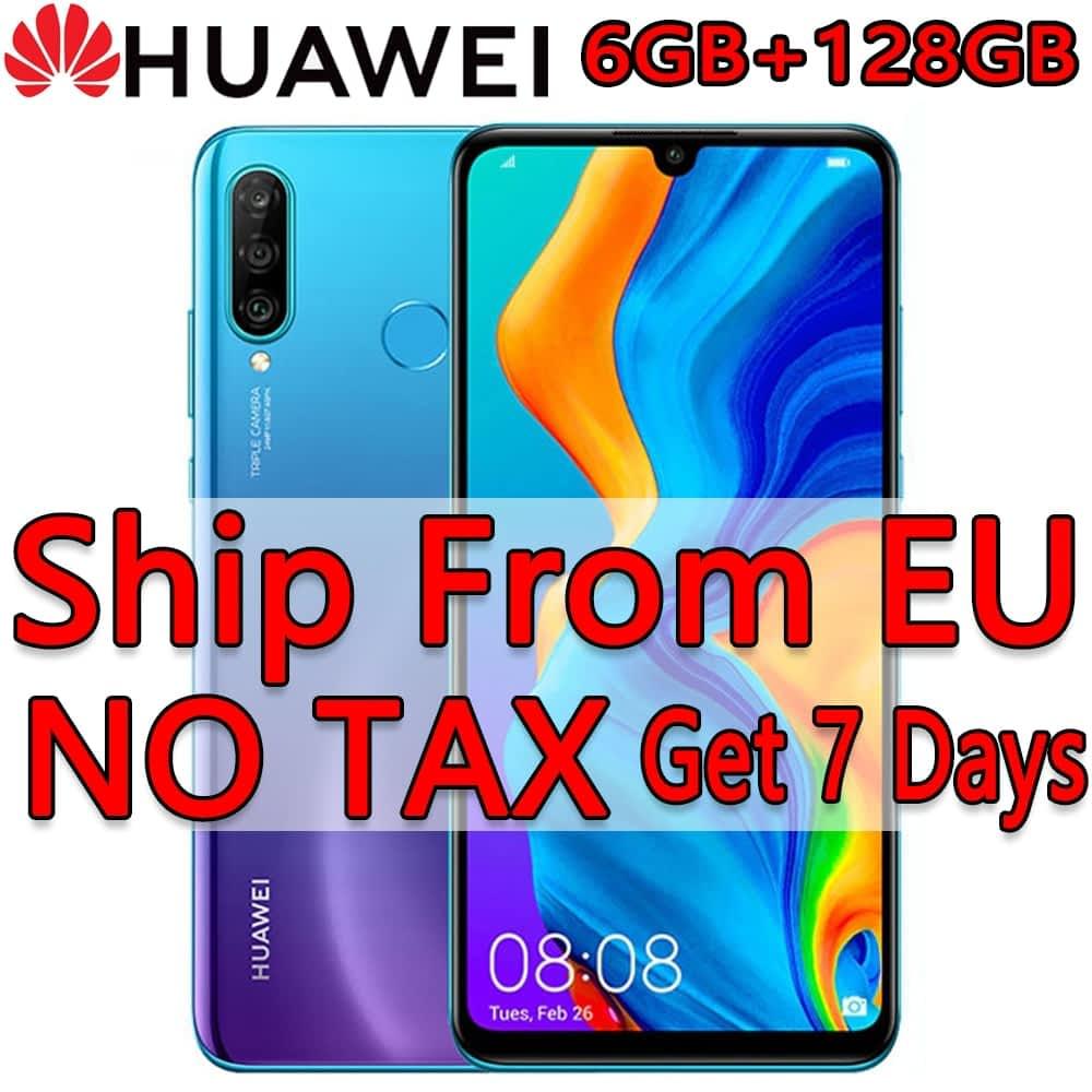 France-In-stock-HUAWEI-P30-Lite-6GB-128GB-Smartphone-6-15-inch-Kirin-710-Octa-Core.jpg
