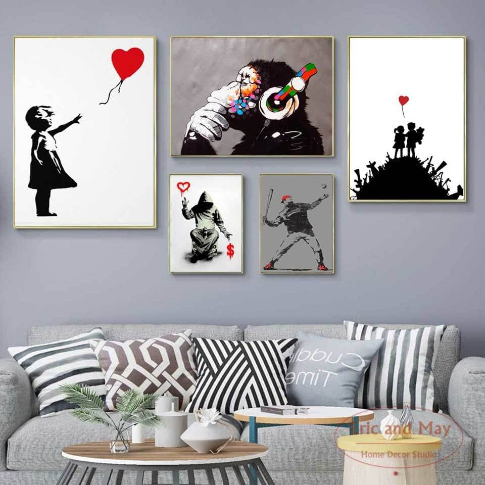 Funny-Banksy-Graffiti-Modern-Street-Art-Canvas-Painting-Posters-And-Prints-Pictures-On-The-Wall-Decoration-7.jpg