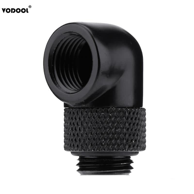 G1-4-Inner-Thread-90-Degree-Rotating-Water-Cooling-Tube-Adapter-Connector-for-Computer-Components-PC.jpg