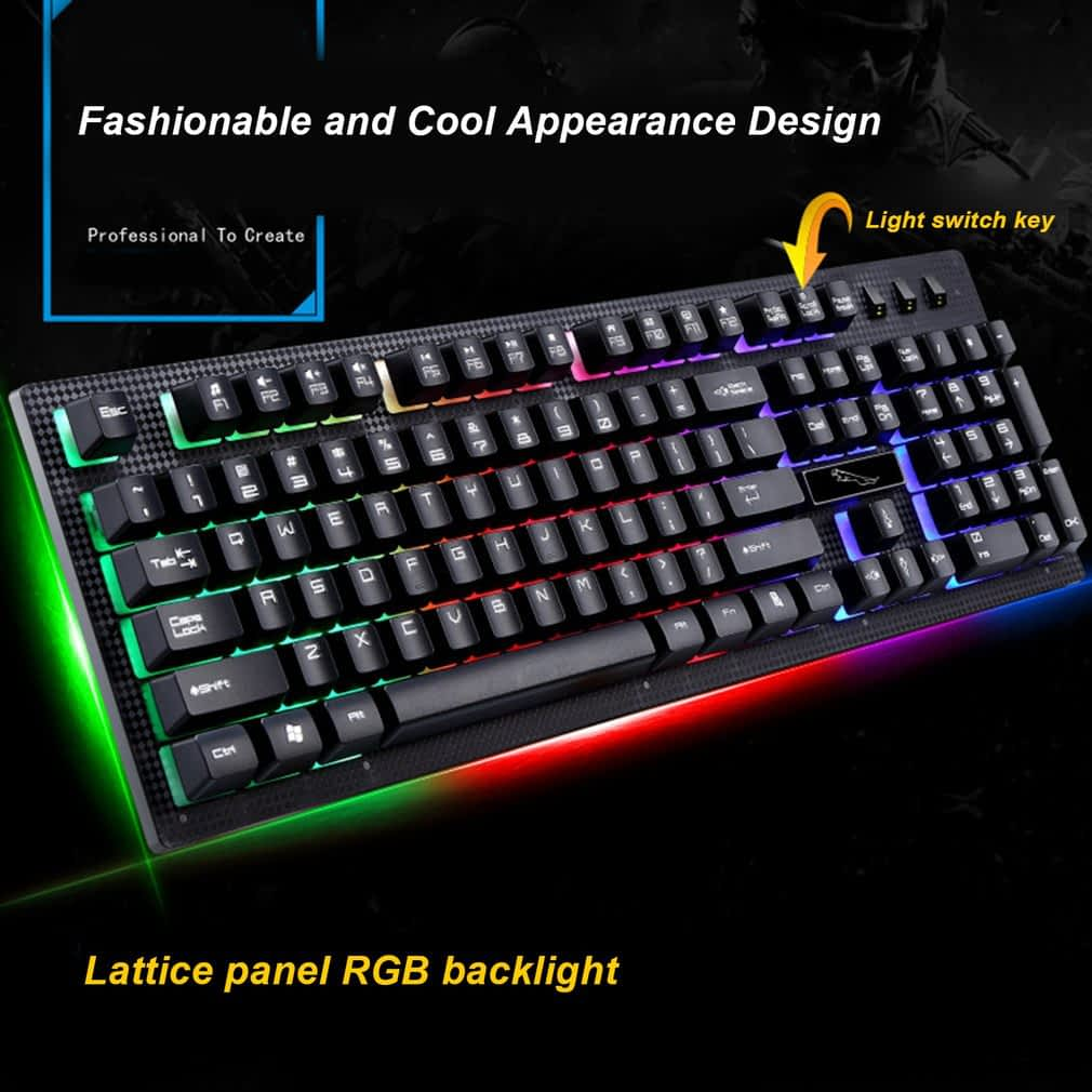 G20-USB-Wired-Mechanical-Keyboard-Suspended-with-led-RGB-Colorful-Backlight-Gaming-Keyboard-Waterproof-For-PC.jpg