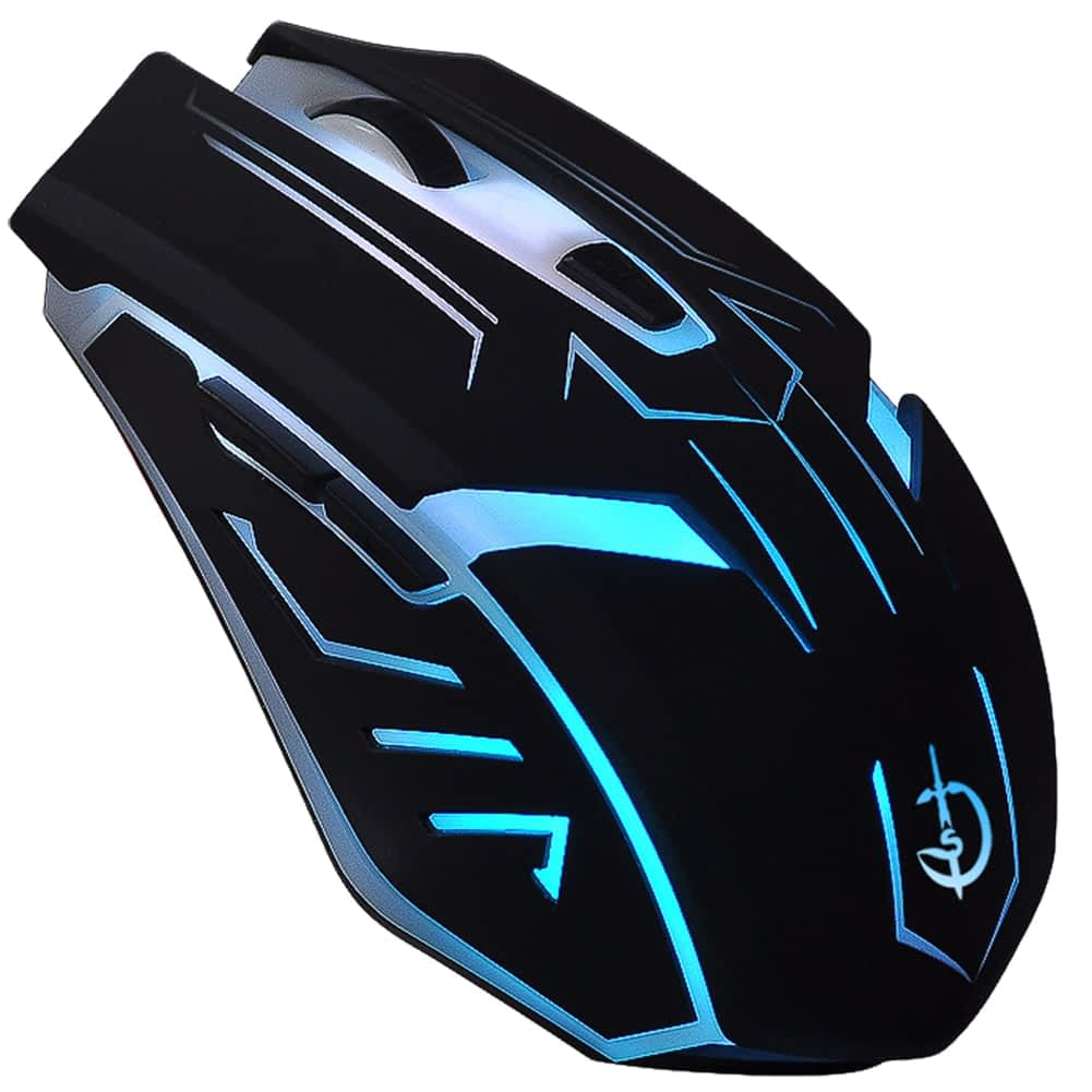 G300-Backlit-Optical-6-Keys-Computer-Mice-Gaming-Mouse-USB-Wired-Computer-Supplies-Black-White-Mice.jpg