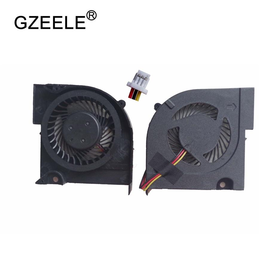 GZEELE-new-Laptop-cpu-cooling-fan-for-HP-CQ32-G32-DV3-4000-4100-DM4-1000-1100.jpg