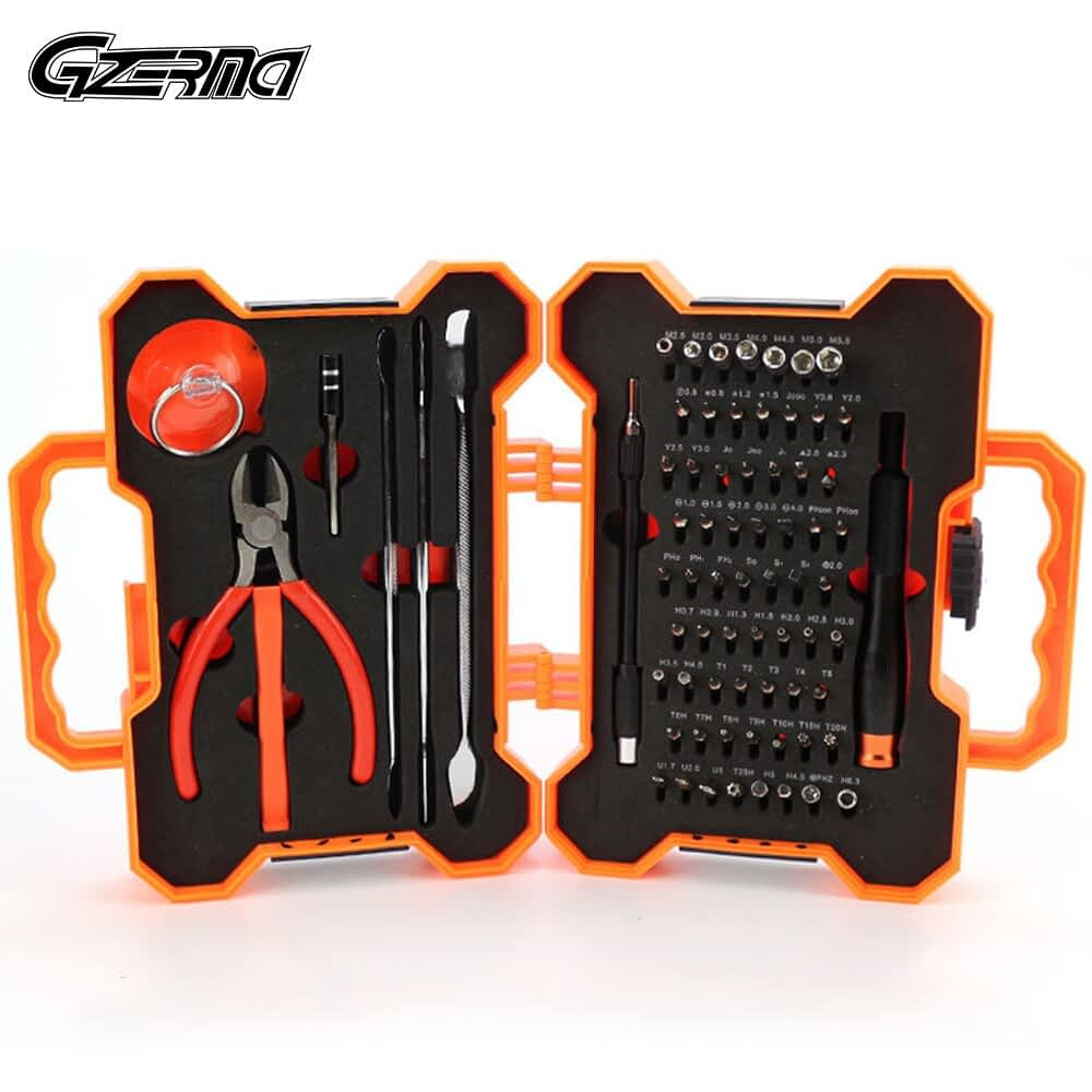 GZERMA-Hand-Tool-Sets-75-in-1-Precision-Screwdriver-Set-Mobile-Phone-Repair-Tool-Sets-with.jpg