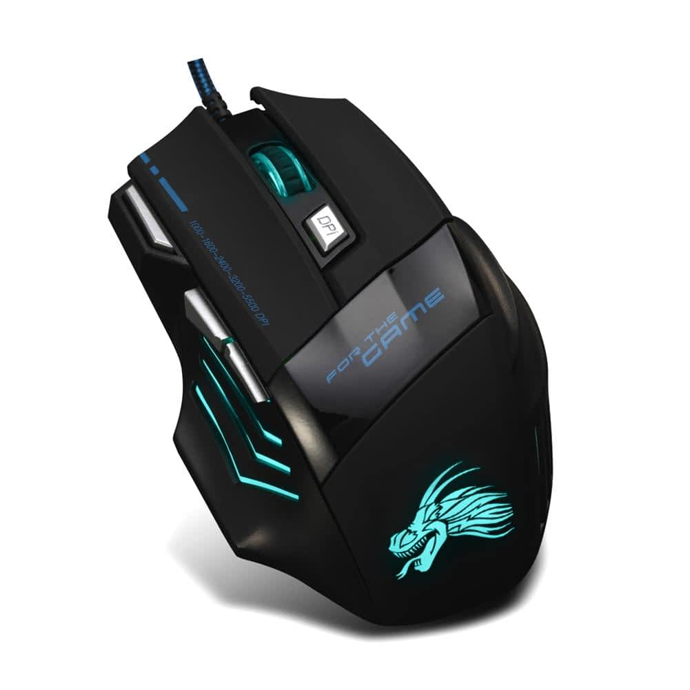 Gaming-Mouse-7-Colors-LED-Backlight-Optical-Luminous-5500-DPI-USB-Wired-Mice-For-PUBG-LOL.jpg