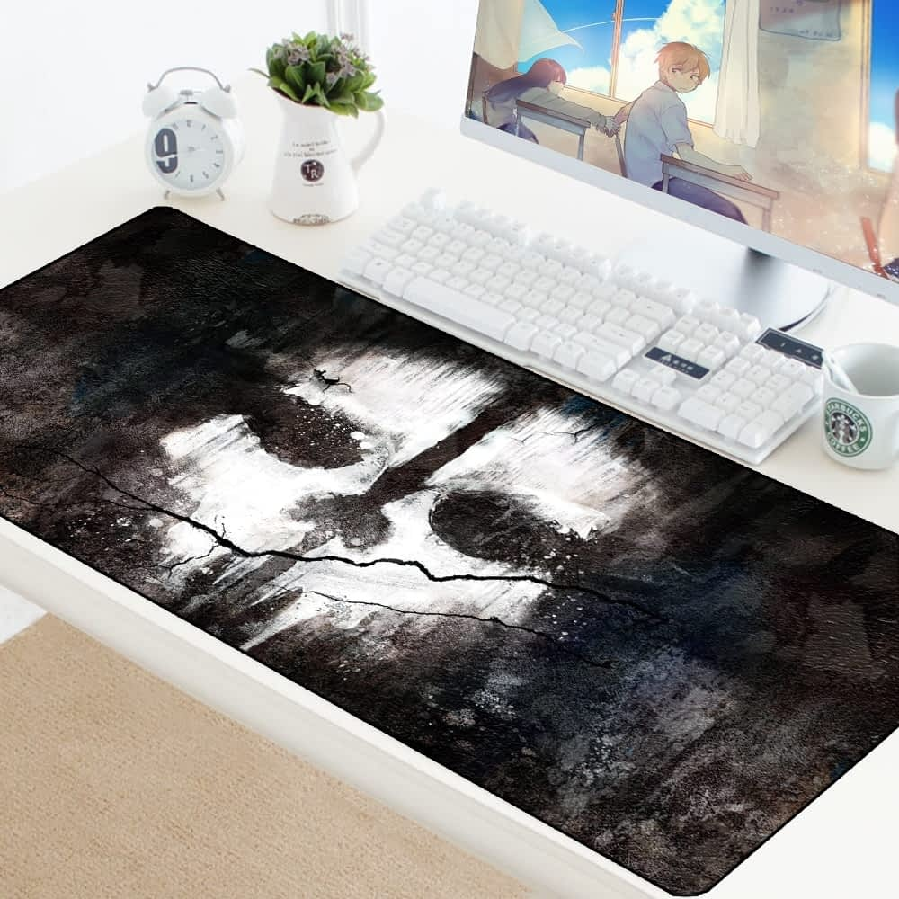 Gaming-Mouse-Pad-Notebook-Computer-Mousepad-Large-XL-Rubber-Desk-Keyboard-Mouse-Pads-Mat-Gamer-Office.jpg