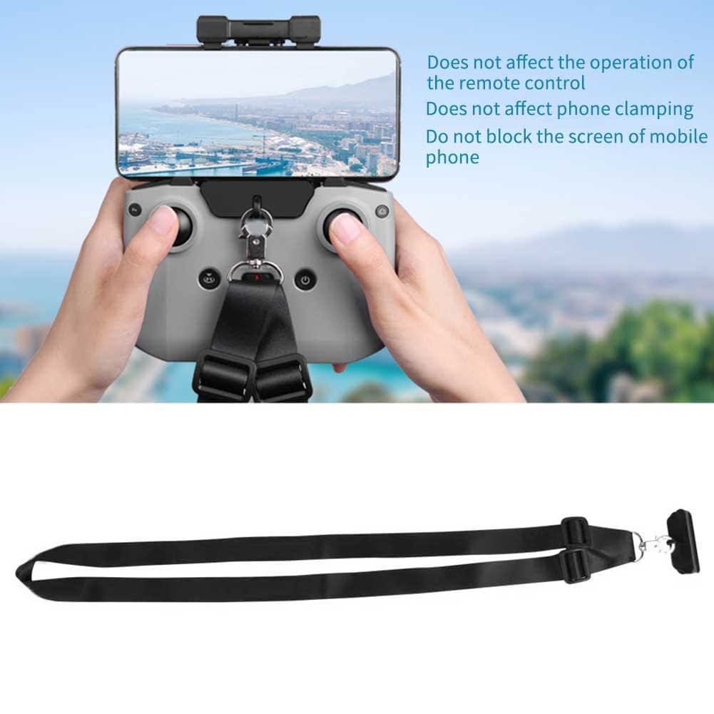 Gift-Accessories-Breathable-Drone-Remote-Lanyard-Outdoor-With-Hook-Bracket-Portable-Hands-Free-Controller-Belt-For.jpg