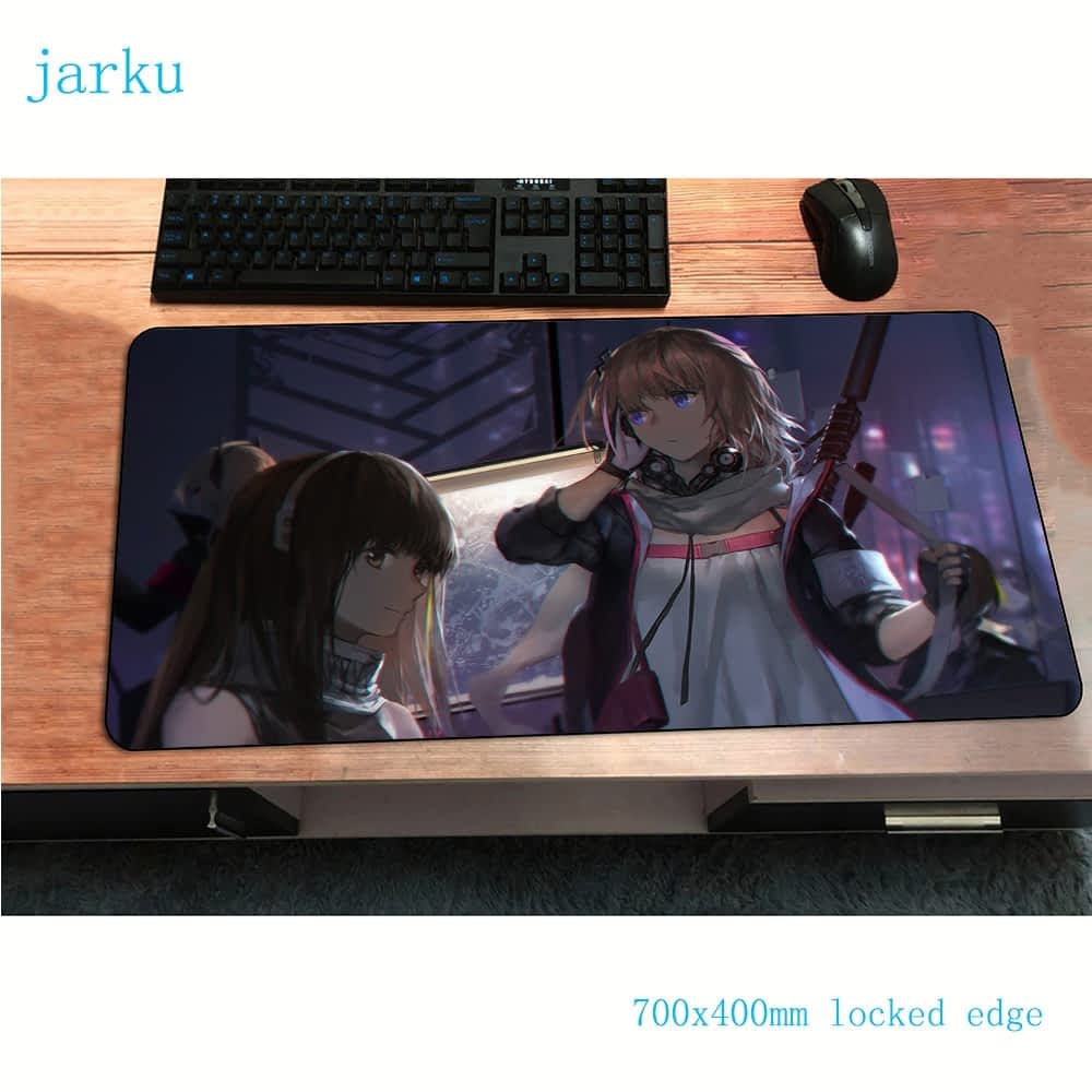 Girls-Frontline-mousepad-700x400x3mm-New-arrival-Computer-mouse-mat-gamer-gamepad-thick-gaming-mousemat-desk-pad.jpg
