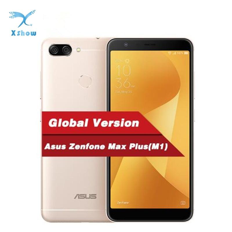 Global-Version-ASUS-ZenFone-Max-Plus-M1-ZB570TL-Smartphone-4GB-RAM-64GB-ROM-MT6750T-Octa-Core.jpg