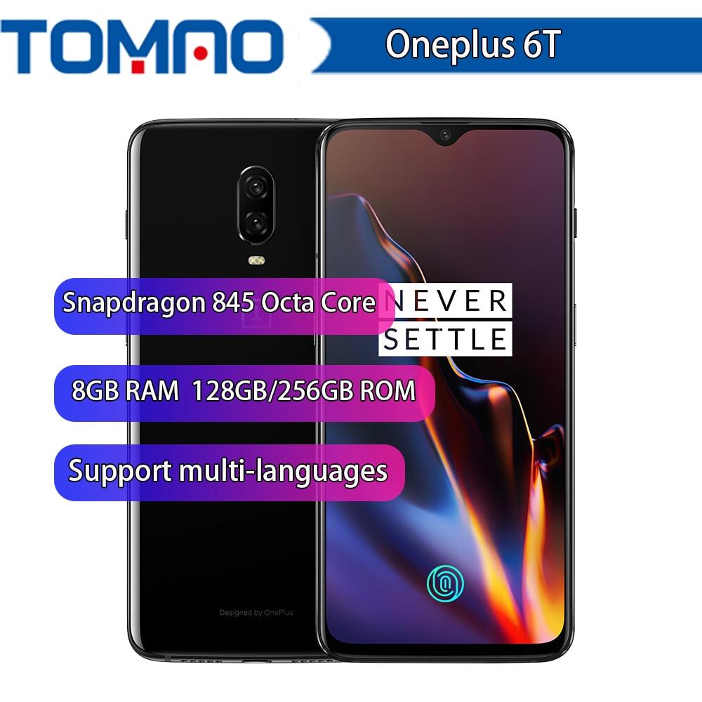 Global-firmware-New-Oneplus-6T-8GB-RAM-128GB-ROM-Snapdragon-845-Cellphone-Dual-Cameras-6-41.jpg
