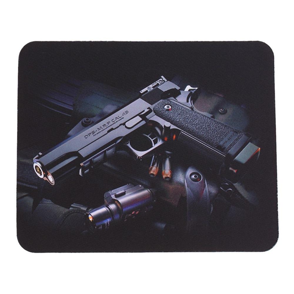 Guns-Pattern-Anti-Slip-Laptop-Computer-Pc-Mice-Gaming-Mouse-Pad-Mat-Mousepad-For-Optical-Laser.jpg
