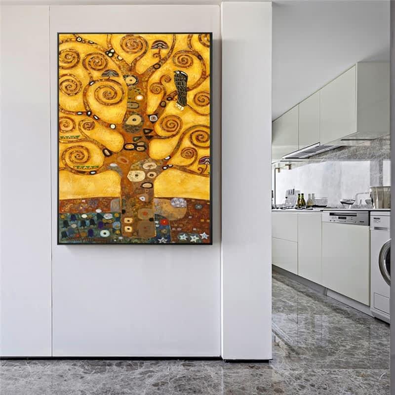 Gustav-Klimt-Tree-Of-Life-Wall-Art-Canvas-Prints-Life-Tree-Famous-Painting-Replica-Gustav-Klimt-7.jpg