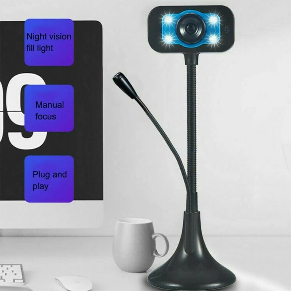 HD-Webcam-USB-Web-Camera-With-Noise-Cancelling-Microphone-360-Degree-Rotation-Webcam-For-Home-Computer.jpg
