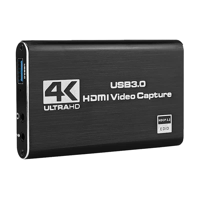 HDMI-Video-Capture-Card-4K-Sn-Record-USB3-0-1080P-60FPS-Game-Capture-Device.jpg