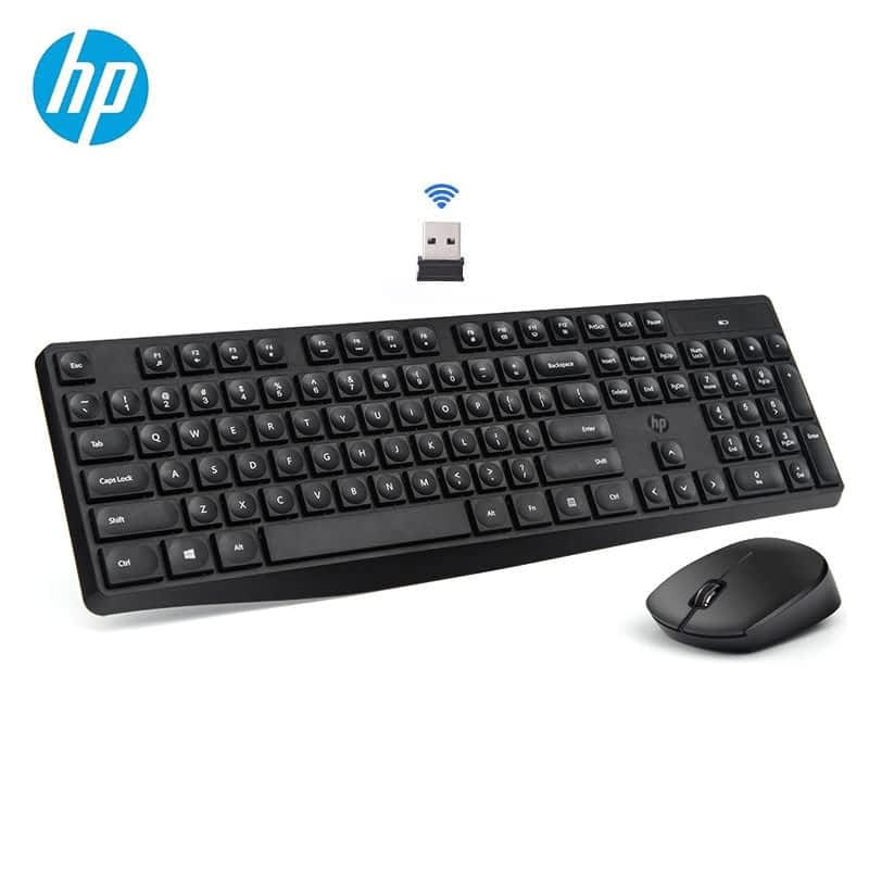 HP-CS10-Wireless-Keyboard-Mouse-Combo-Gaming-Office-Mice-Keyboard-Set-Black-White-Color-CK104-Keys.jpg