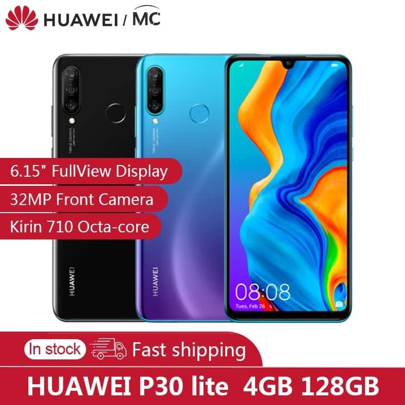 HUAWEI-P30-Lite-6-15-FHD-Kirin710-4GB-128GB-Mobile-phone-32MP-Front-Camera-3340mAh-Battery.jpg