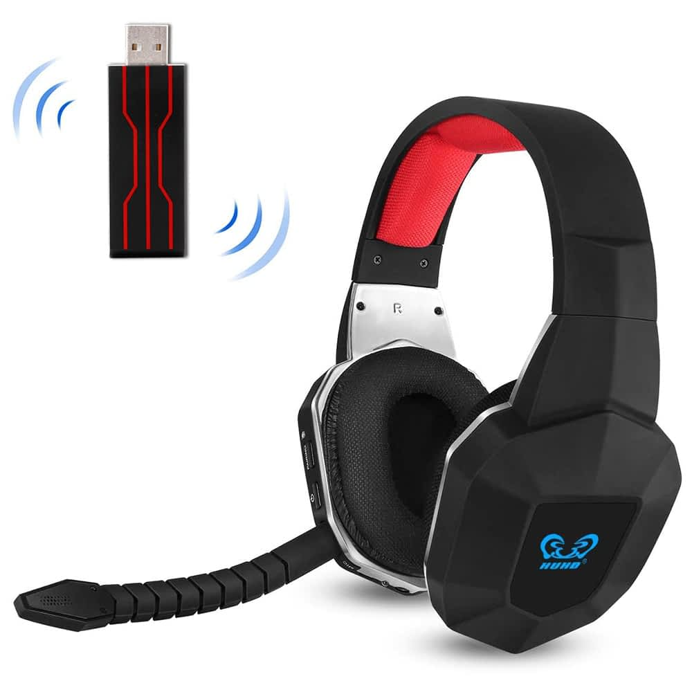HW-N9U-2-4G-Wireless-Gaming-Headset-Virtual-7-1-Surround-Sound-Headset-with-Removable-Microphone.jpg