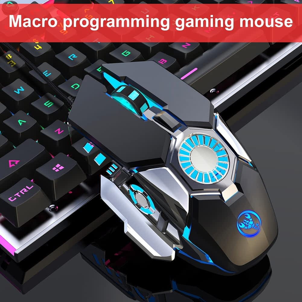 HXSJ-J700-6400DPI-Wired-Gaming-Mouse-USB-7-Color-Breathing-Backlight-6-Button-Macro-Programmable-Optical.jpg