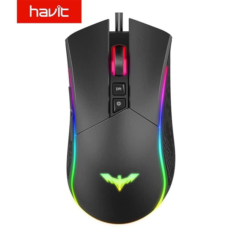 Havit-RGB-Gaming-Mouse-Wired-Programmable-Ergonomic-USB-Mice-4800-DPI-7-Buttons-7-Color-Backlit-7.jpg