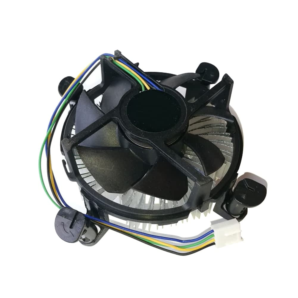 Heatsink-CPU-Fan-Computer-Components-Aluminum-Universal-Quiet-Home-Cooler-System-Radiator-Office-Accessories-Useful-For.jpg