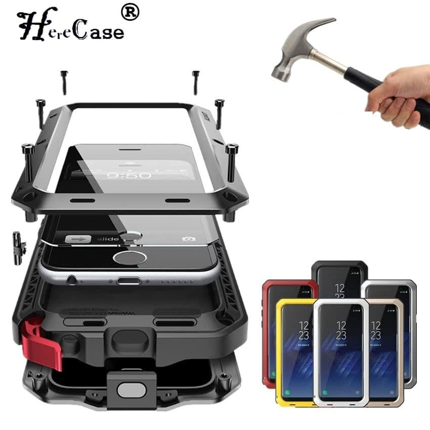 Heavy-Duty-Protection-armor-Metal-Aluminum-phone-Case-For-Samsung-Galaxy-S20-S9-S8-Plus-S7.jpg