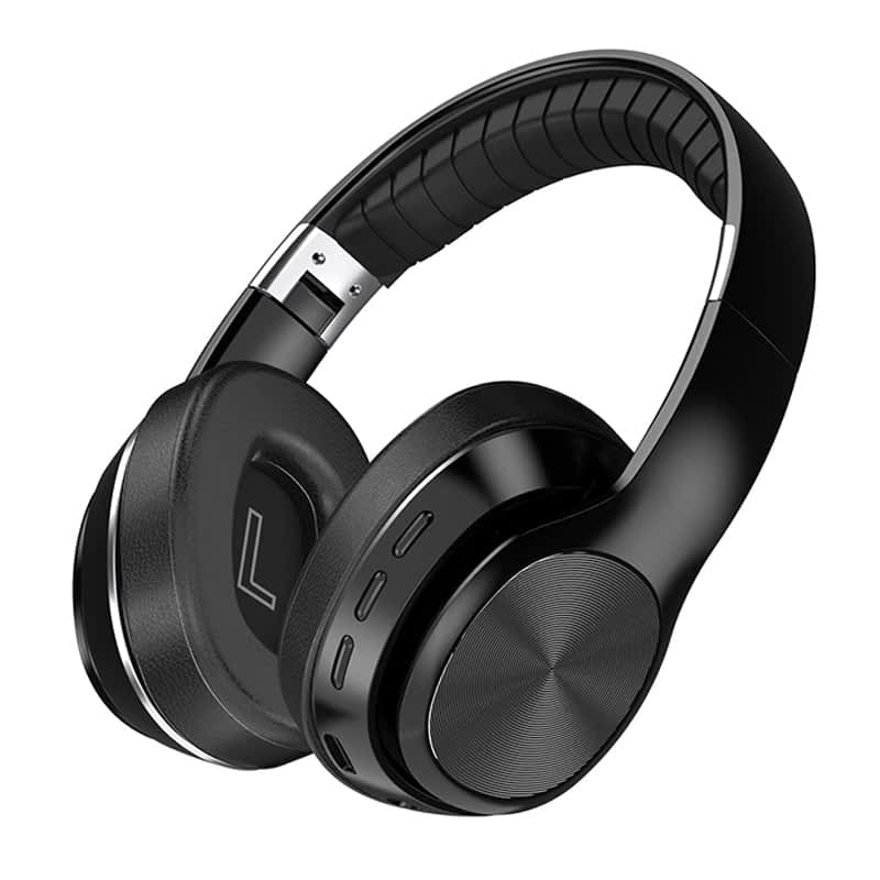 HiFi-Wireless-Headphones-Bluetooth-Foldable-Headset-Support-TF-Card-FM-Radio-Bluetooth-AUX-Stereo-Headset-With.jpg