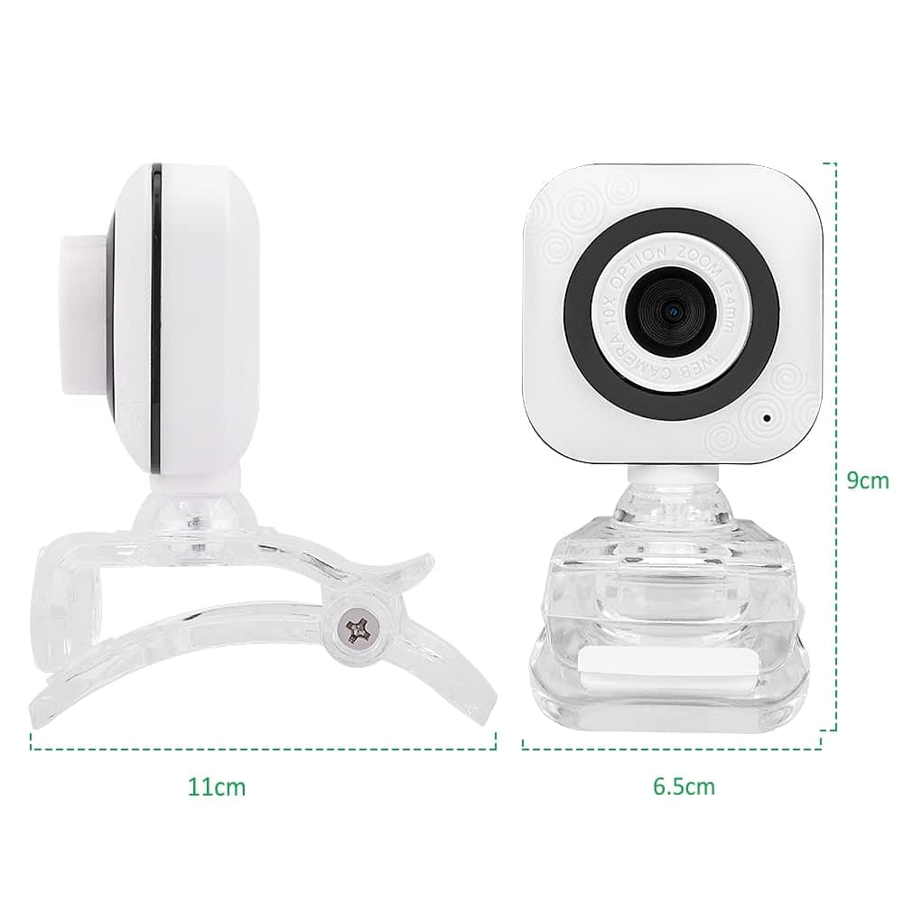 High-Quality-360-Degree-Rotation-Computer-Camera-Home-Office-Computer-PC-Adjustable-Laptop-PC-Net-Class.jpg