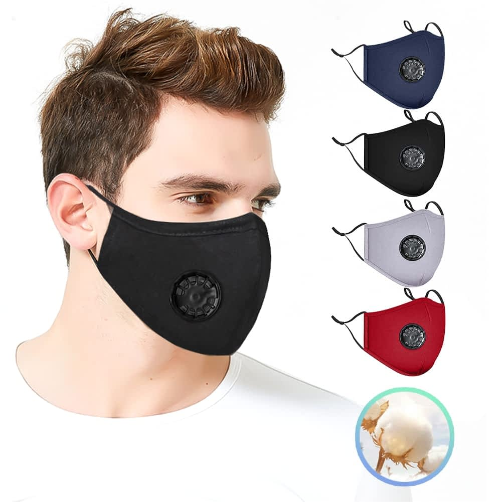 High-Quality-3pcs-Unisex-Cotton-Breath-Valve-Face-Mouth-Mask-Cloth-Activated-Carbon-Filter-Respirator-For-7.jpg