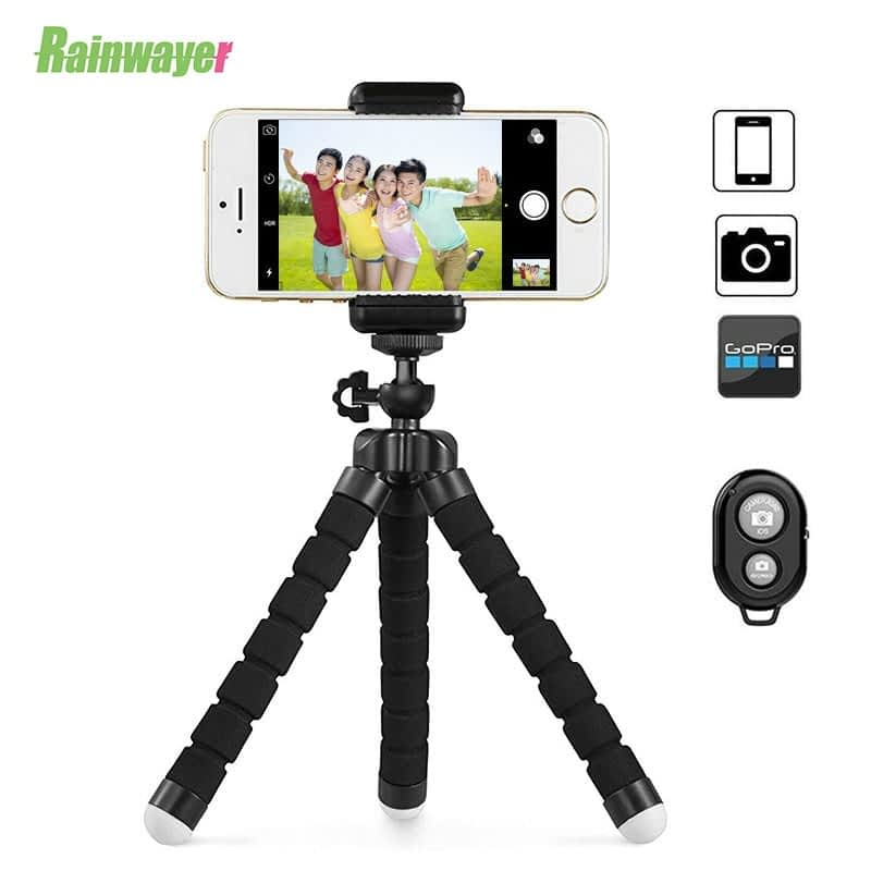 Hot-Sale-Portable-Tripod-Sponge-Octopus-Holder-For-iPhone-Smartphone-Flexible-Tripod-for-Huaiwei-With-Clip-7.jpg