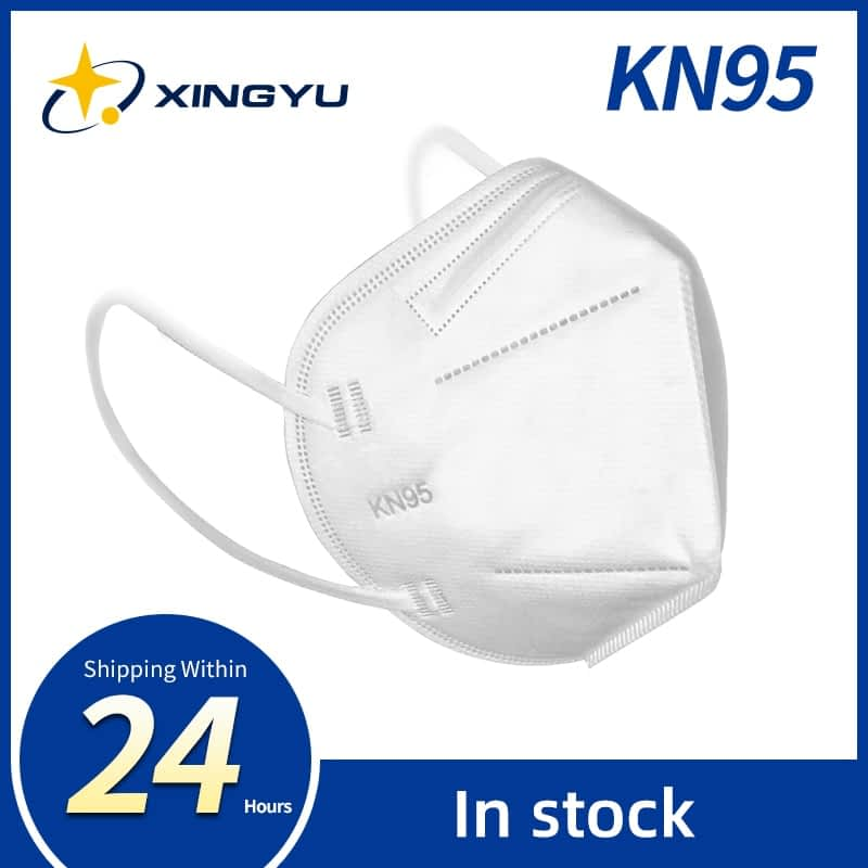 Hot-Sales-Reusable-KN95-Face-Mask-Xingyu-5-Layer-Filtration-Dustproof-Anti-fog-PM2-5-Breathable.jpg
