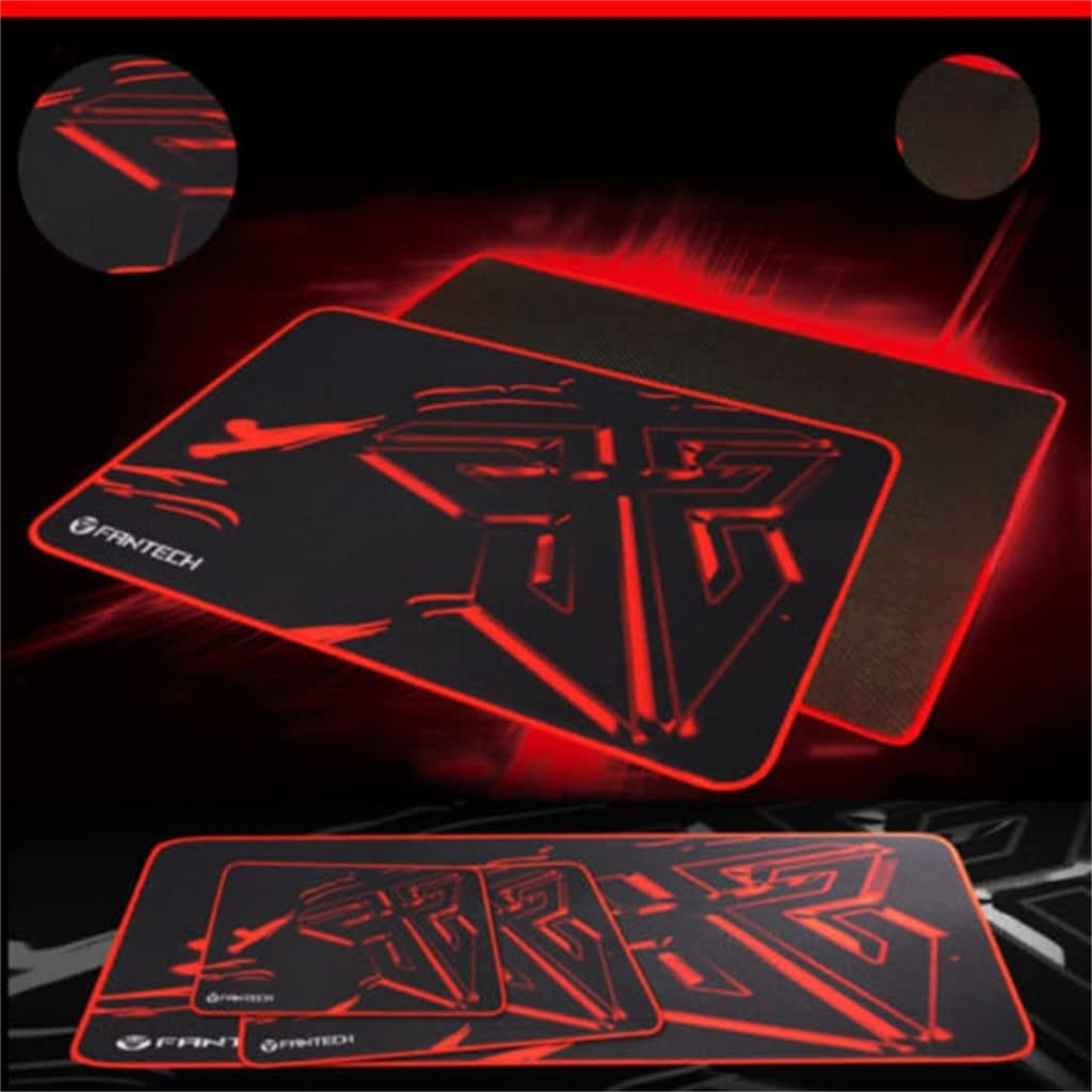 Hot-Sell-Mouse-Pad-Red-Cool-Gaming-Mousepad-Anti-slip-Natural-Rubber-with-Locking-Edge-Gaming.jpg