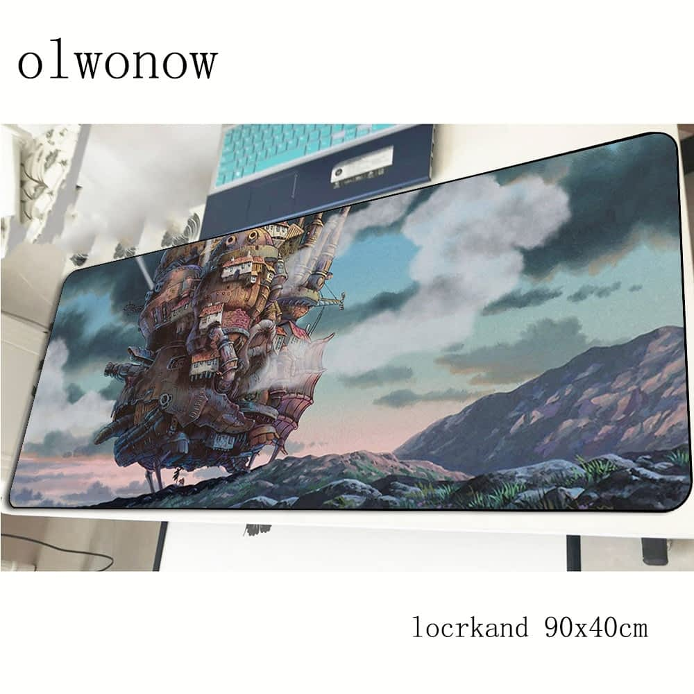 Howl-s-Moving-Castle-pad-mouse-computer-gamer-anime-mouse-pad-900x400x3mm-padmouse-cheapest-mousepad-gadget.jpg