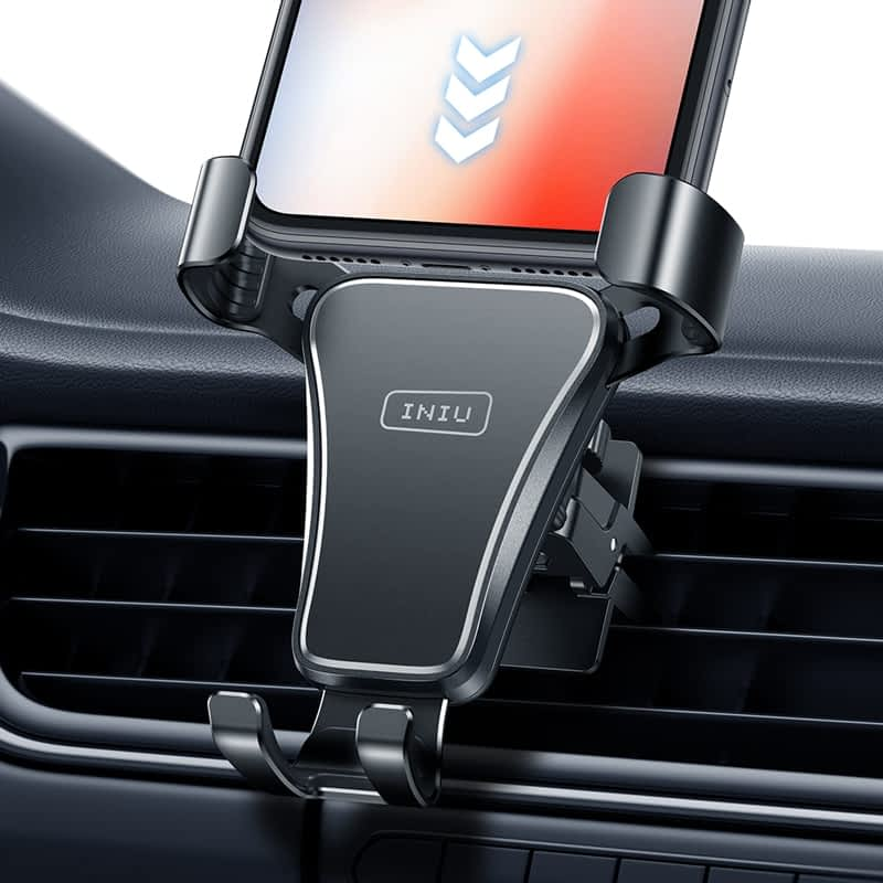 INIU-Gravity-Phone-Holder-Car-Air-Vent-Mount-Mobile-Stand-Smartphone-GPS-Support-For-iPhone-12.jpg