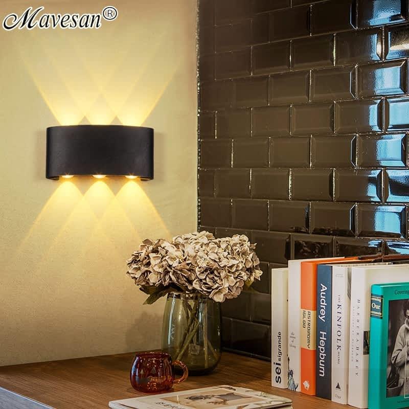 IP65-Waterproof-LED-Wall-Lights-For-Piazza-Courtyard-Bathroom-Music-Bar-Indoor-Outdoor-Lighting-Decorative-Sconce-7.jpg
