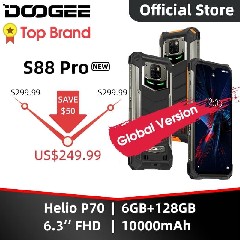 IP68-IP69K-DOOGEE-S88-Pro-Rugged-Mobile-Phone-10000mAh-telephones-Helio-P70-Octa-Core-6GB-RAM.jpg