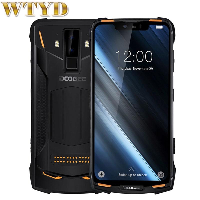 IP68-IP69K-DOOGEE-S90-Smartphone-6GB-128GB-Waterproof-Shockproof-4G-Mobile-Phone-5050mAh-Fingerprint-Wireless-Charge.jpg