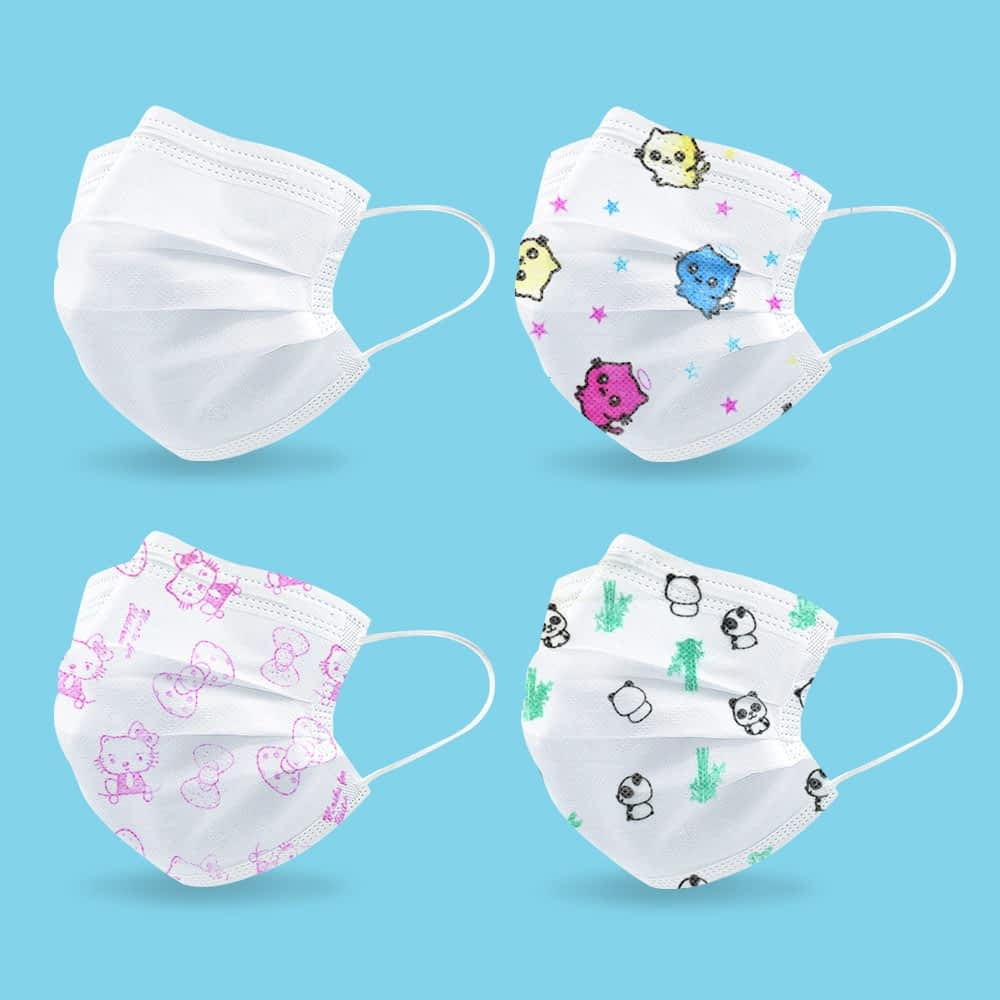 In-Stock-Medica-Mask-Disposable-Face-Mask-3-Layer-Children-s-Mask-Filter-Dust-Mouth-Mask-7.jpg