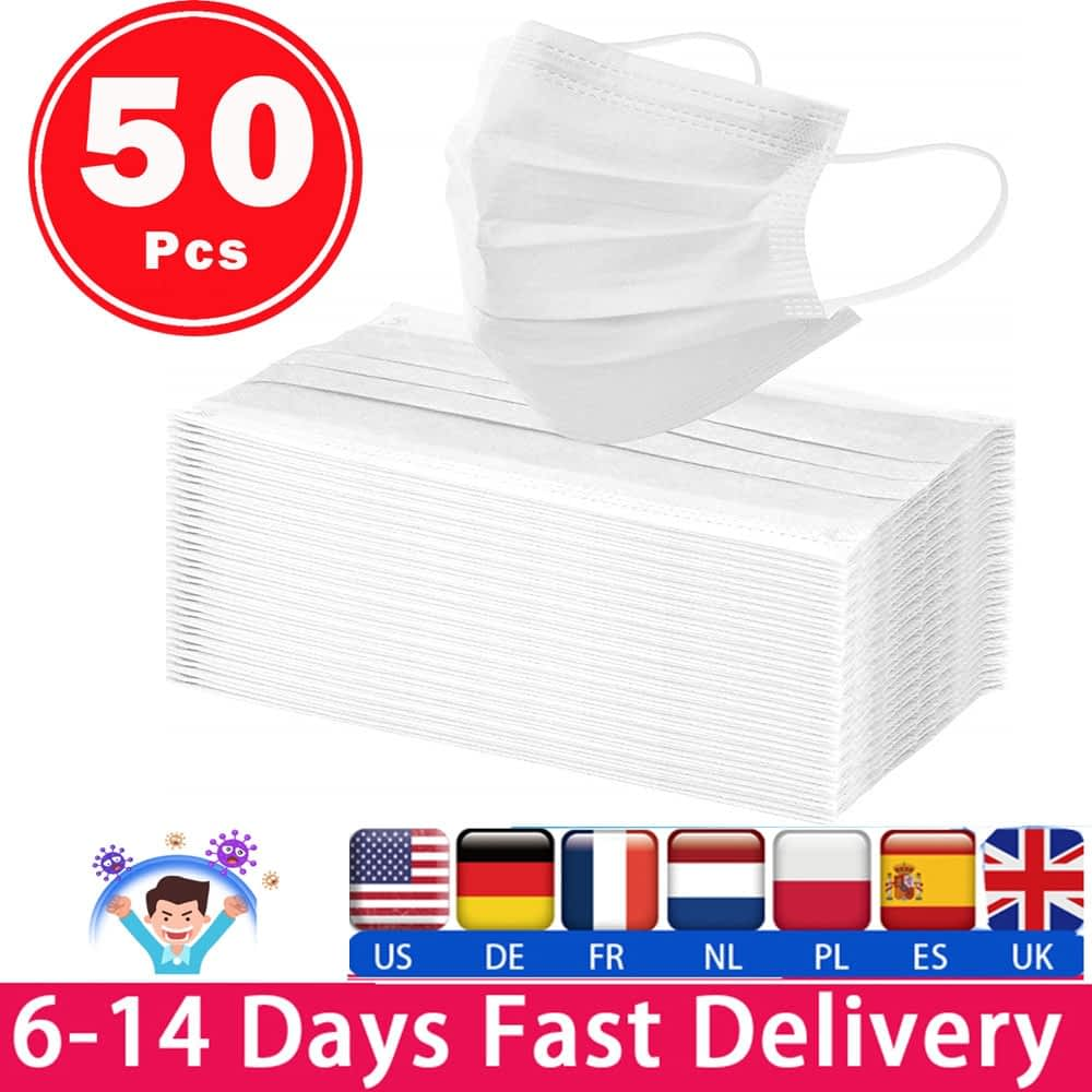 In-stock-White-50PCS-Mask-respirator-Face-Masks-White-Disposable-3-Layers-Mask-Facial-Protective-Cover-21.jpg
