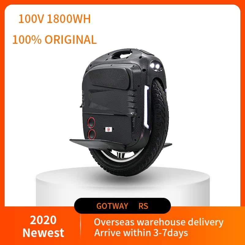 Insock-Gotway-RS-Electric-Unicycle-Monowheel-One-Wheel-Scooter-2600W-Shaftless-Motor-100V-1800WH-Overseas-warehouse.jpg