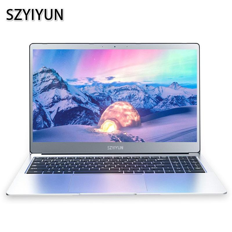 Intel-Core-i7-5500U-15-6-Metal-Slim-Laptop-1920-1080P-Screen-8G-Office-Notebook-2020.jpg