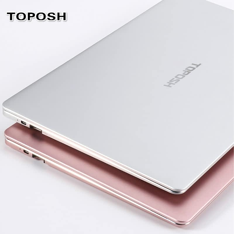 J4105-14-Inch-Mini-laptop-8G-Metal-Portable-Student-Notebook-Laser-Engraving-Your-Language-Business-SSD.jpg