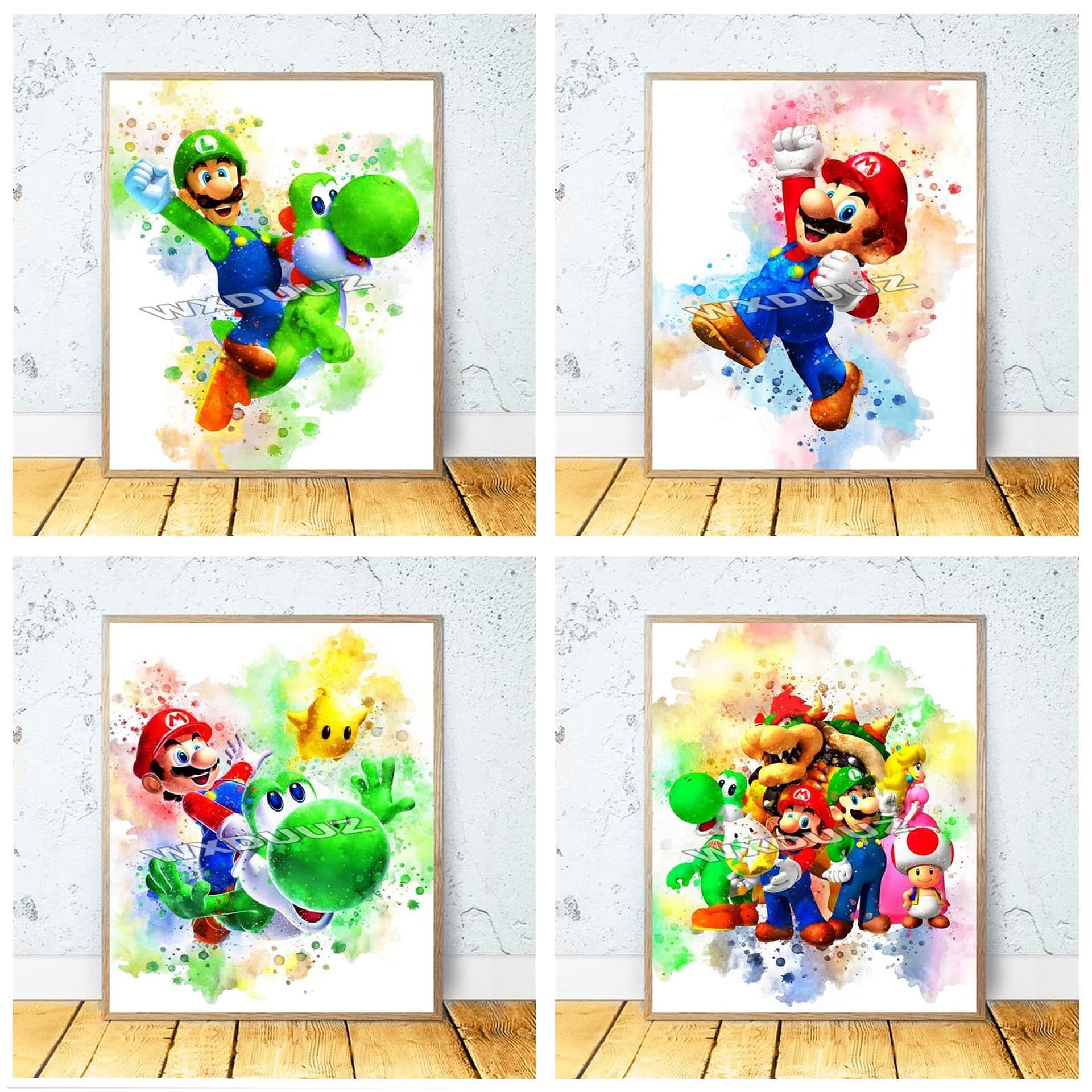 Japan-Anime-game-wall-art-painting-pictures-Nursery-Kids-Room-Painting-Cartoon-HD-Art-Decor-posters-7.jpg