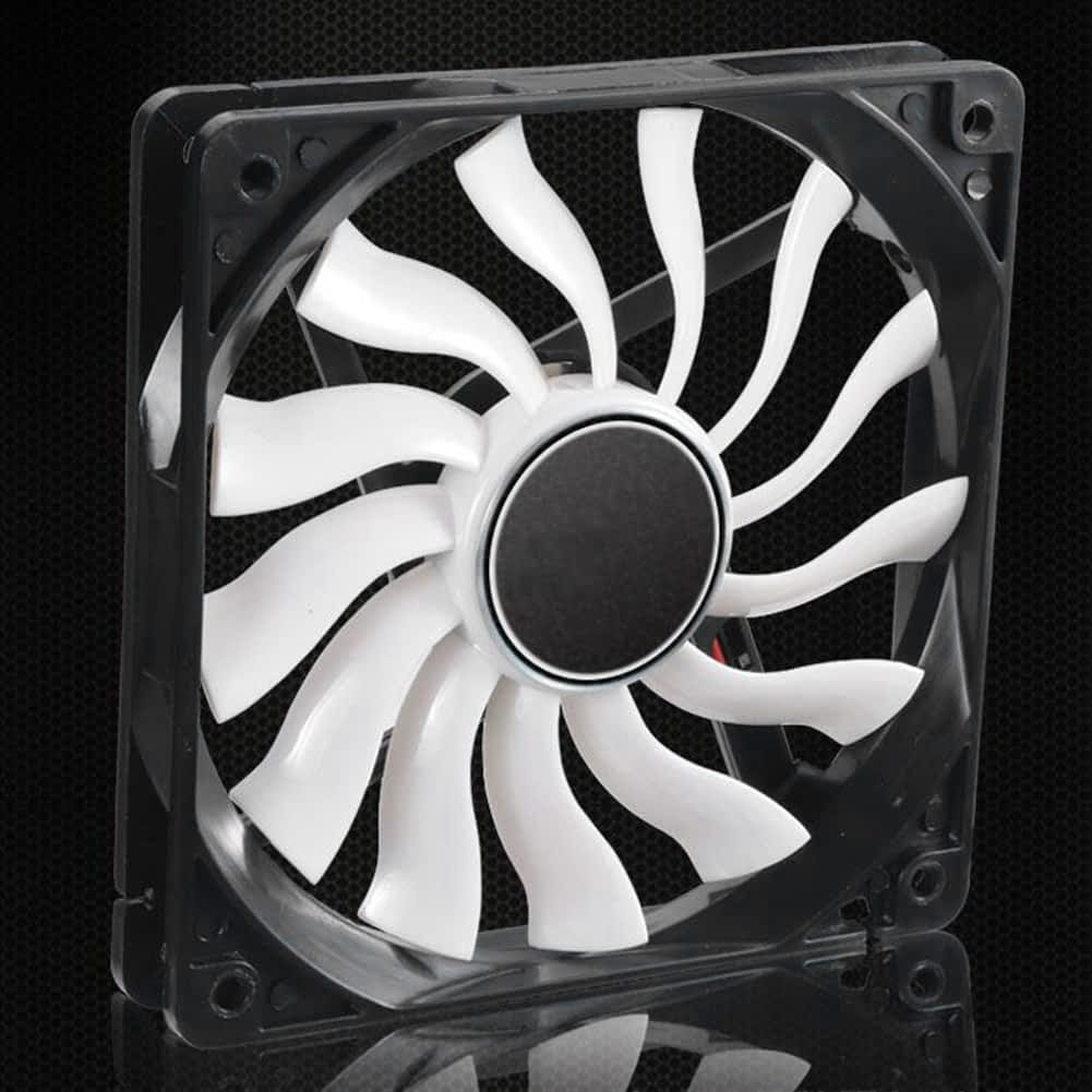 Jonsbo-12020-12cm-Ultrathin-Chassis-Cooling-Fan-3Pin-4Pin-Mute-Desktop-PC-Case-Cooler-Radiator-Fan.jpg