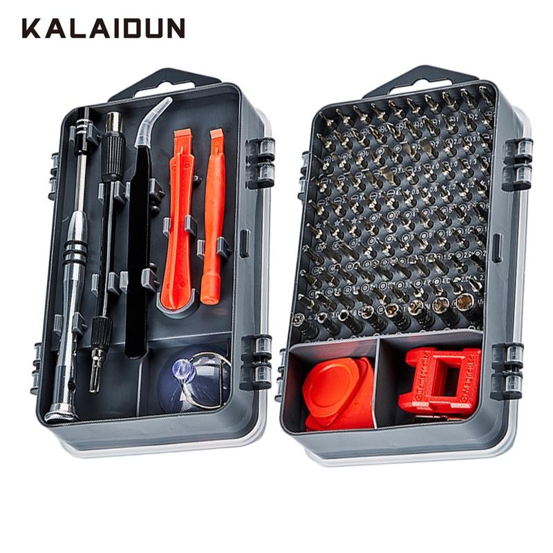KALAIDUN-112-in-1-Screwdriver-Set-Magnetic-Screwdriver-Bit-Torx-Multi-Mobile-Phone-Repair-Tools-Kit.jpg