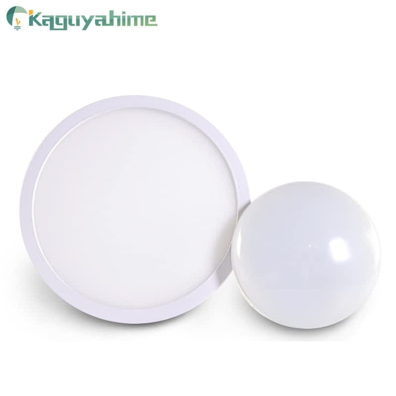 Kaguyahime-Wall-Lamp-LED-Wall-Light-AC-85-265V-6W-9W-18W-Ultra-Thin-Lamp-Surface-7.jpg