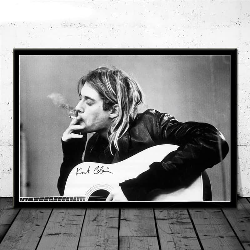 Kurt-Cobain-Rock-Music-Band-Music-Singer-Star-Wall-Art-Picture-Posters-and-Prints-Canvas-Painting-7.jpg
