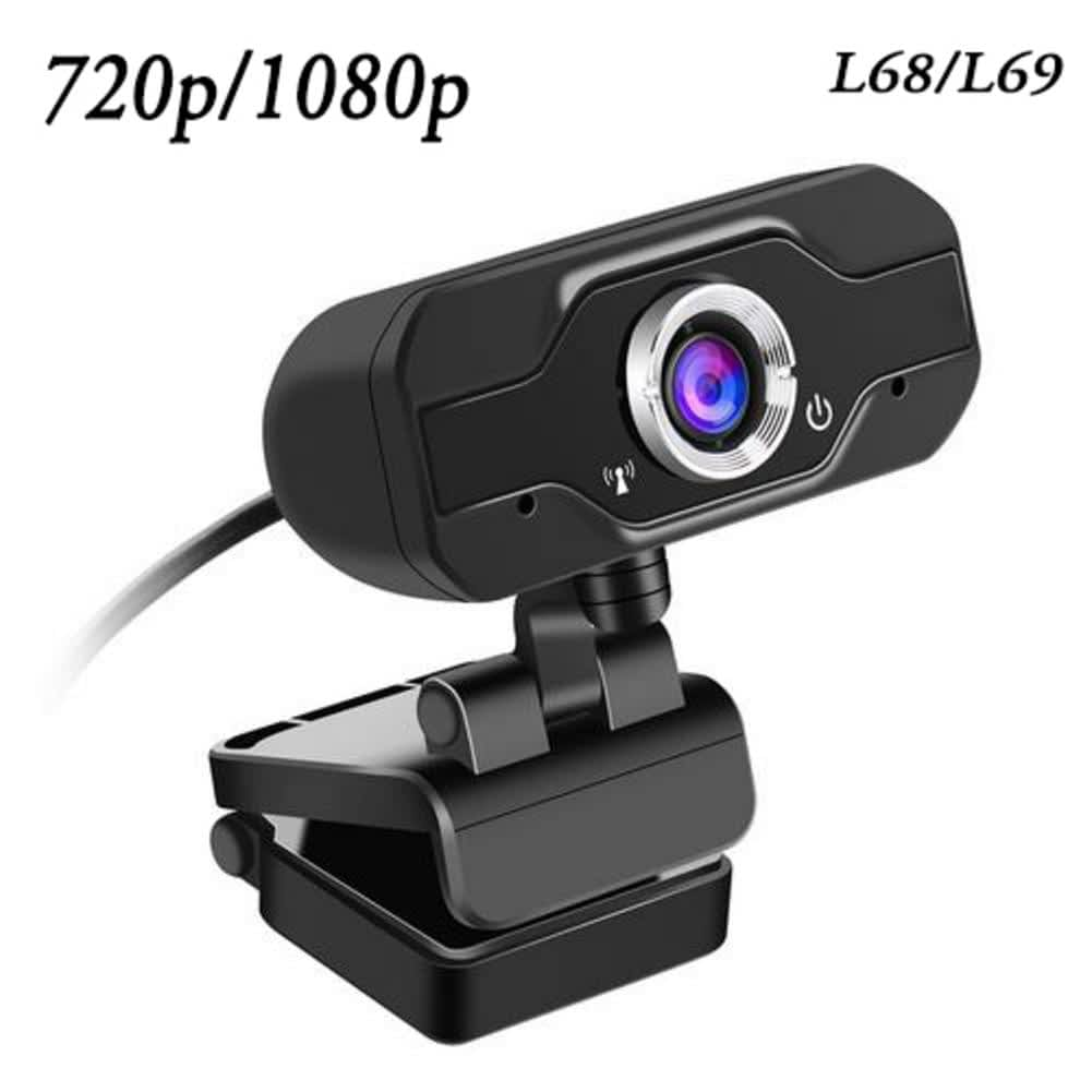 L68-L69-HD-1080p-PC-Webcam-Mini-Computer-USB-Webcam-with-Microphone-Digital-Video-Recorder-Live.jpg