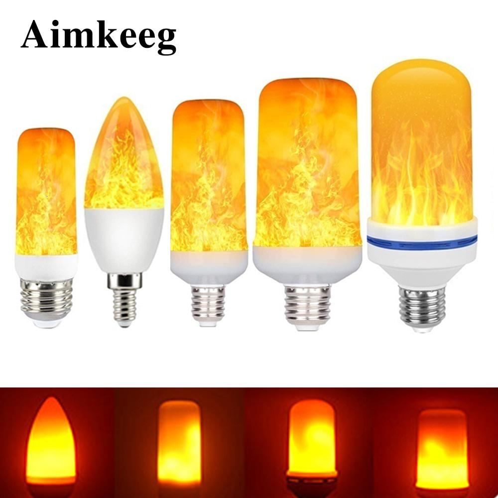 LED-E27-Flame-Bulb-Fire-E14-lamp-Corn-Bulb-Flickering-LED-Light-Dynamic-Flame-Effect-3W-6.jpg