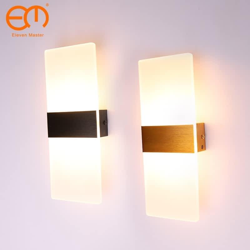 LED-Fashionable-Wall-Lamp-Bedroom-Bedside-Stairs-Corridor-Simple-Wall-light-110V-220V-Decorative-Wall-light-7.jpg
