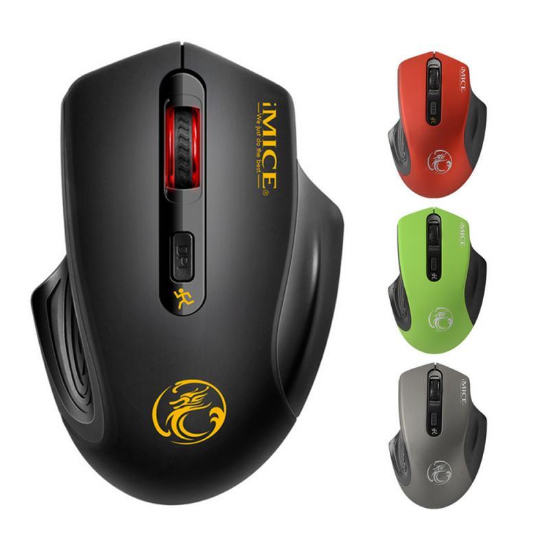 LED-Silent-Wireless-Gaming-Mice-1600DPI-4-Button-Ergonomic-Bluetooth-Mouse-For-PC-iMac-Macbook-Laptop.jpg