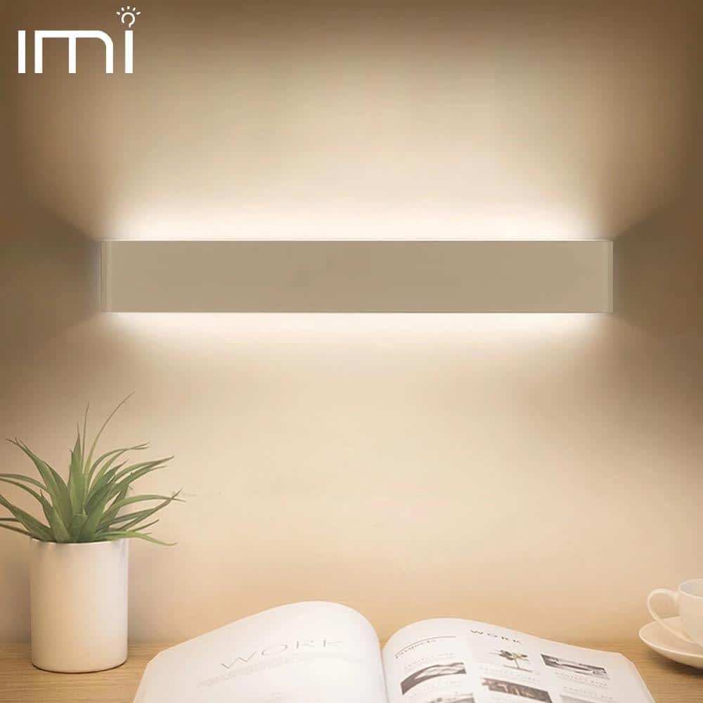 LED-Wall-Lamp-Modern-Light-Fixture-Indoor-Wall-Sconce-Minimalist-Stair-Bedroom-Bedside-Living-Room-Home-7.jpg